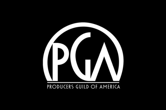 SOFTIE GETS NOMINATED FOR PRODUCERS GUILD OF AMERICA AWARDS