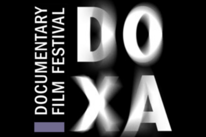 Softie at Doxa Film Festival, Canada