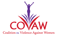 COVAW
