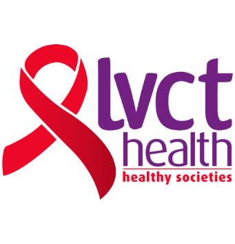 LVCT Health