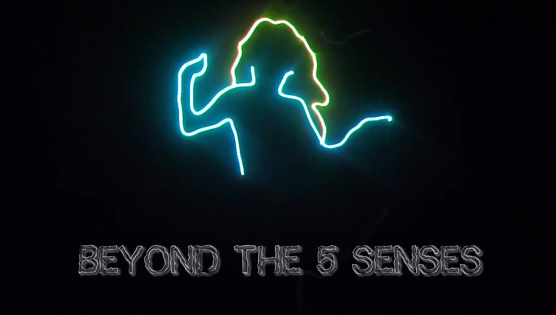 Beyond The 5 Senses