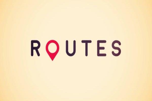 ROUTES Trailer
